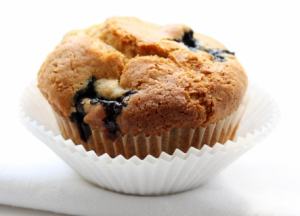 blueberry muffin low carb recipe by medical weight loss philadelphia
