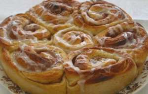 cinnamon buns medical weight loss philadelphia