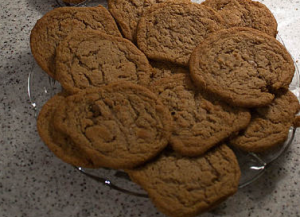 Medical weight loss low carb cookie recipe