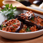 eggplant parmigianna low carb recipe medical weight loss philadelphia https://wakeupskinny.com/