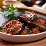 eggplant parmigianna low carb recipe medical weight loss philadelphia http://wakeupskinny.com/