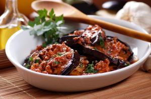 eggplant parmigianna low carb recipe medical weight loss philadelphia https://wakeupskinny.com/
