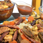 phila medical weight los slow carb recipes