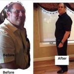 Results of Our Medical Weight Loss Program