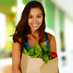 Grocery Shopping List To Lose Weight Fast by Medical Weight Loss Philadelphia