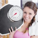 weight loss exercises phila