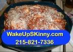 medical weight loss philadelphia weight loss programs diet doctors