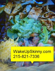 Medical Weight Loss in Phila