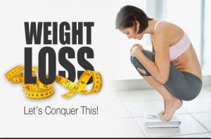 medical weight loss philadelphia, medical weight loss doctors philadelphia,medical weight loss c;inics and centers philadelphia