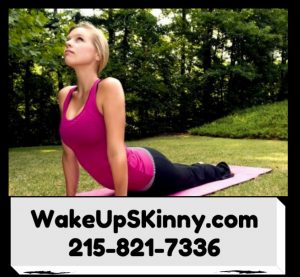 medical weight loss in philadelphia diet weight loss doctors