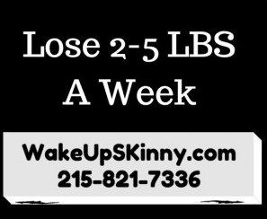 medical weight loss in philadlephia