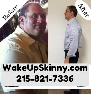 medical weight loss philadelphia,medical weight loss doctors philadelphia,weight loss centrs and clinics philadelphia