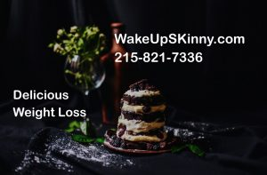 medical-weight-loss-philadelphia-pa-diet-doctors
