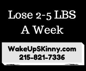 medical weight loss in philadelphia weight loss pills diet pills