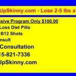 medical weight loss philadelphia diet doctors
