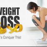 medical weight loss philadelphia, medical weight loss doctors philadelphia,medical weight loss c;inics and centers philadelphia